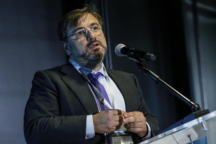 Trecento esperti e 500 milioni di euro: ecco l'Agenzia di cybersicurezza