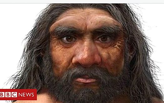 'Dragon Man' Skull Found In China Could Be Closest Kin Of Modern Humans 2
