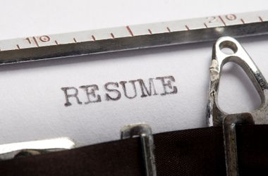 what not to put on your resume the huffington post