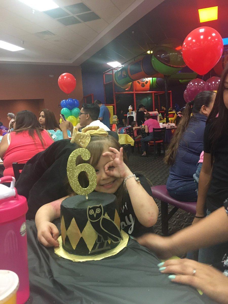 Image result for drake birthday cake balloon
