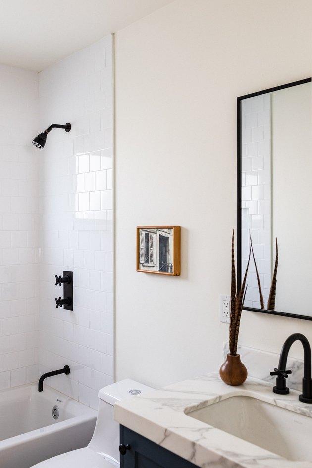 These Small Bathroom Wall Art Ideas Are Simply Transformational ⲇⲅⲧⲉⲅⲉ ⲧⲓⲛ