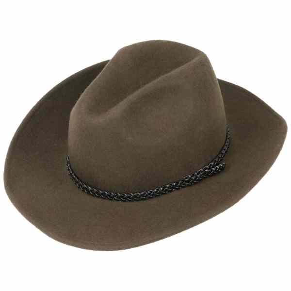 cowboy hat # 34