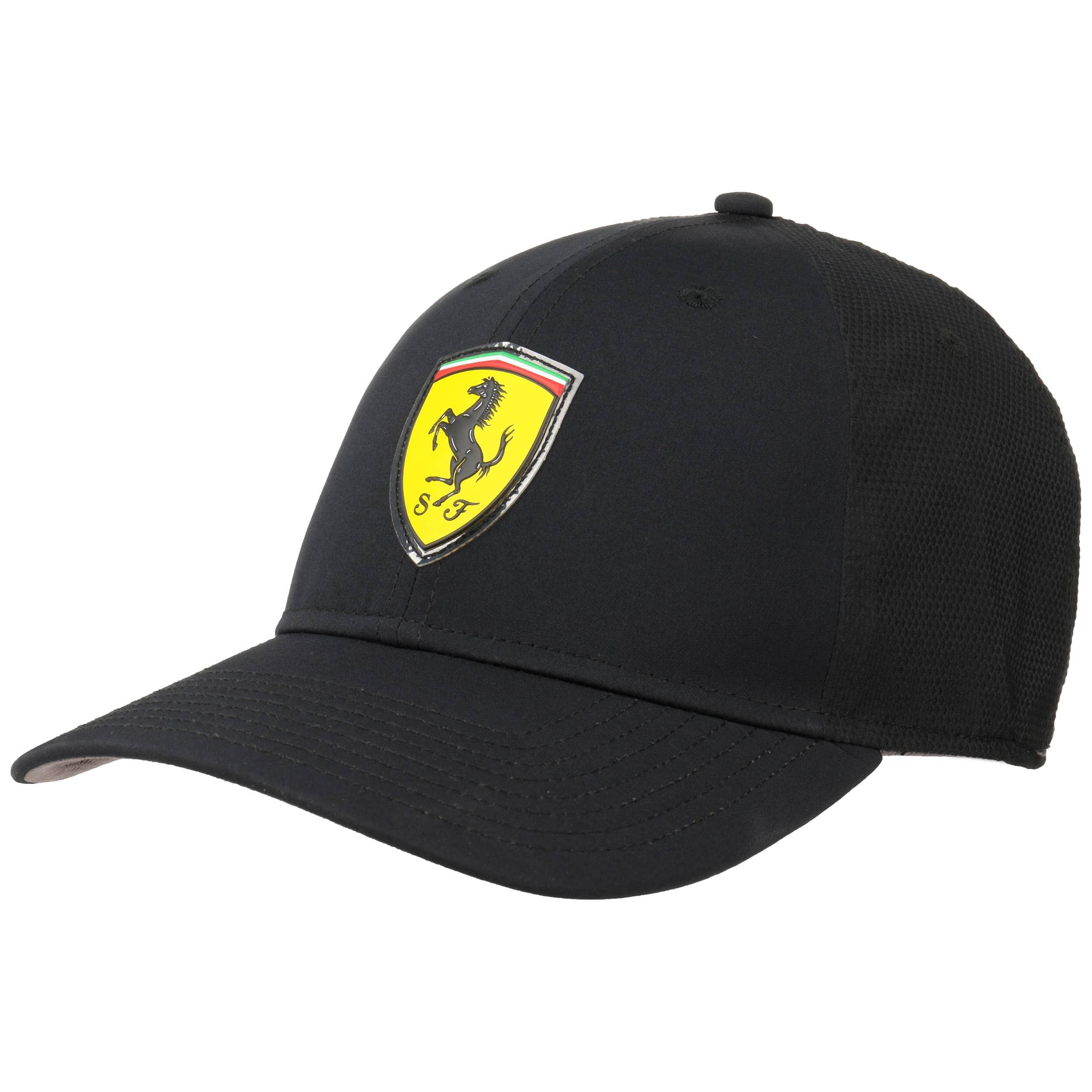 Puma Beanie Hats And Caps