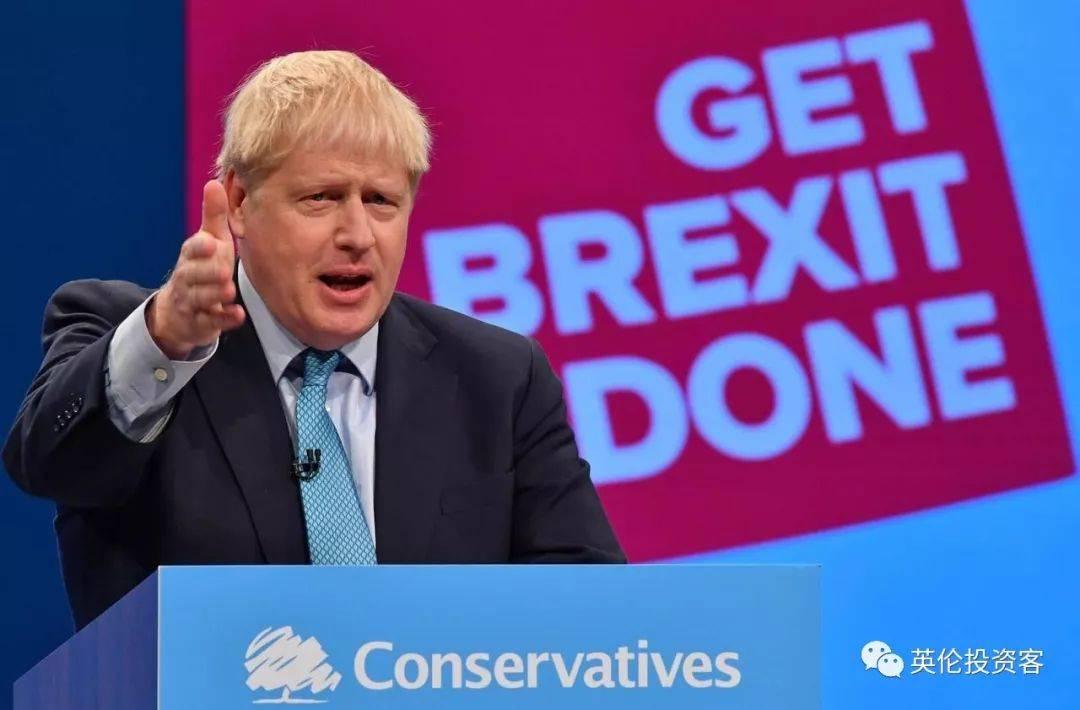 英国首相背后的男人:策划脱欧、赢下大选、改写历史插图(20)