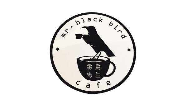 台北東區咖啡廳 黑鳥先生mr.black bird 康熙來了大推♥ (內含菜單)