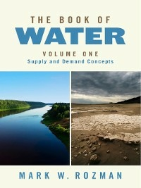 Book of Water Volume One APEMAN Action Camera APEMAN Action Camera 9781483510231 0 0 0 0