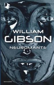 Image result for neuromante