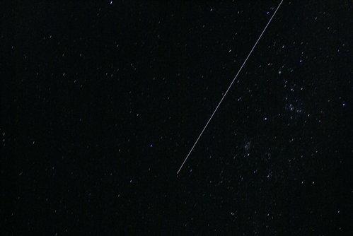 Astronomia: 6 erros que cometemos ao olhar para o céu