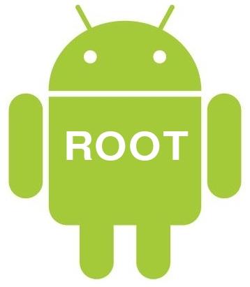 Como fazer Root no seu celular com Android [vídeo]