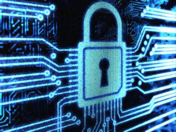 Botnet e falhas no Android e iOS foram as principais ameaças de setembro
