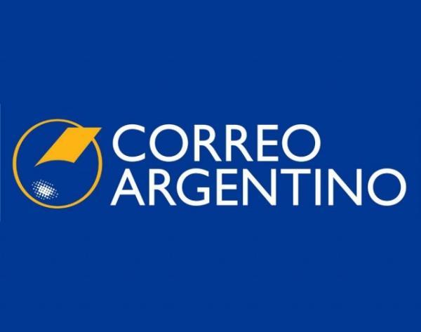 Compras em sites chineses sobrecarregam serviço de correios da Argentina