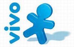 De olho na mutreta: Procon classificará empresas em tempo real