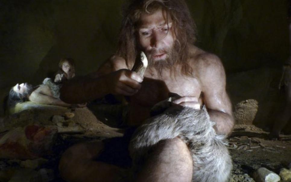Estudo revela que nossos ancestrais se reproduziram com espécies diferentes