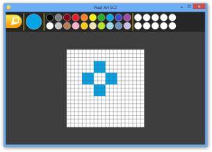 Pixel Art Download To Windows Gratis