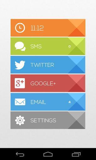 Melhores Apps para Android: 24/05/2013 [vídeo]