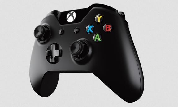 Xbox One: 13 perguntas e respostas sobre o novo console