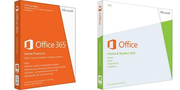 Microsoft Office terá atualizações a cada três semanas