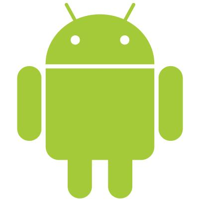 App malicioso de Android sequestra aparelhos infectados