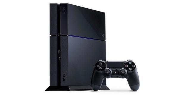 Sony quer lançar o PlayStation 4 no Brasil por menos de R$ 1.000