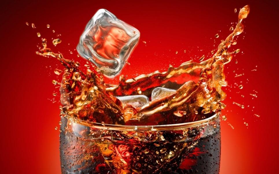 Refrigerante faz tão mal aos dentes quanto crack e cocaína