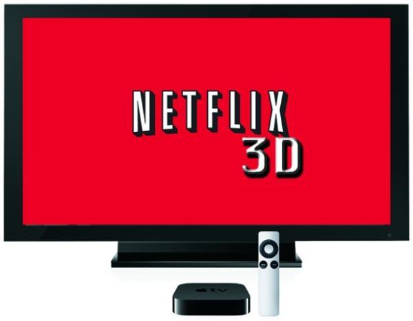 As TVs 3D correm o risco de acabar? [opinião]