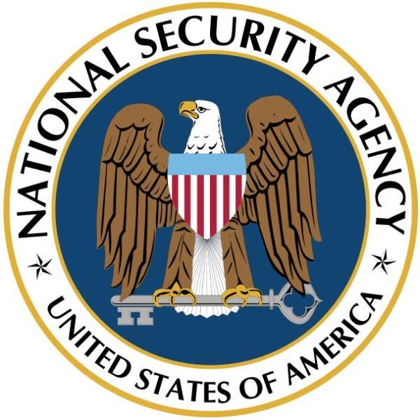 Software da NSA pode coletar praticamente qualquer coisa online