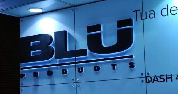 BLU traz mais modelos de smartphones para o Brasil [hands-on]