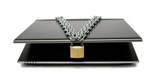 Empresa de segurança dá dicas de proteção sobre a deep web