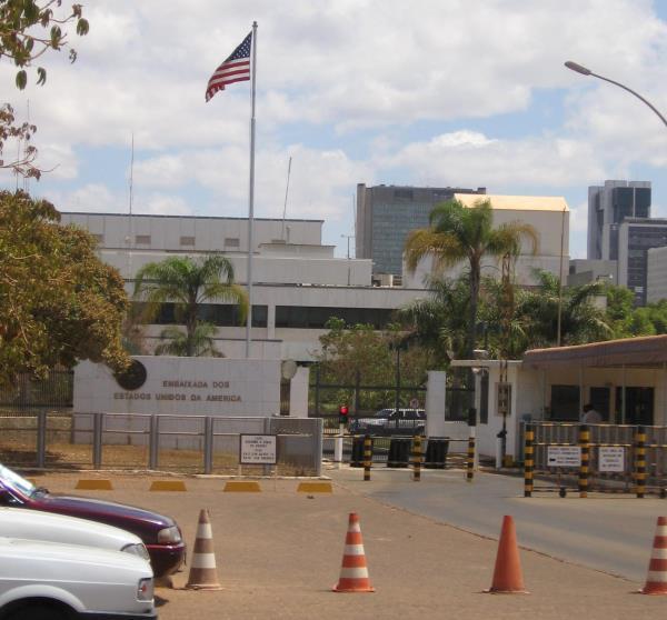 Espionagem americana no Brasil: o que é preciso saber?