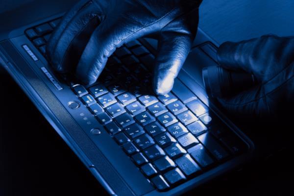 Hackers do maior crime virtual da História são acusados nos EUA