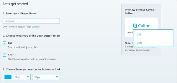 Skype: 9 dicas e truques para extrair o melhor do programa