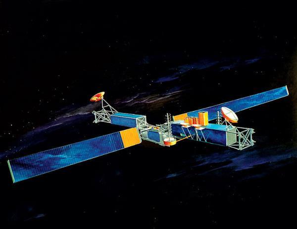 Brasil deve lançar três novos satélites até 2026