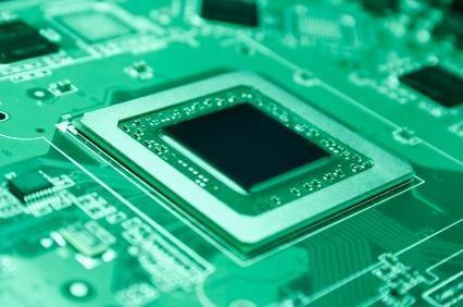 AMD planeja vantagens de desempenho no PC devido às parcerias com consoles