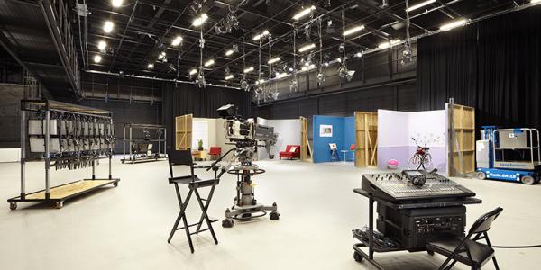 YouTube pode abrir estúdio profissional em São Paulo