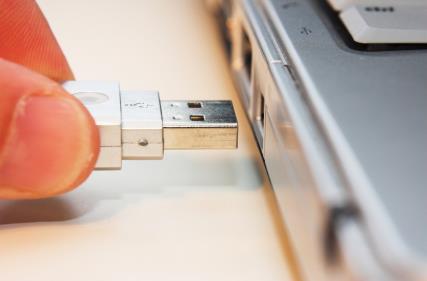 Camisinha USB: dispositivo evita que dados do seu gadget sejam roubados