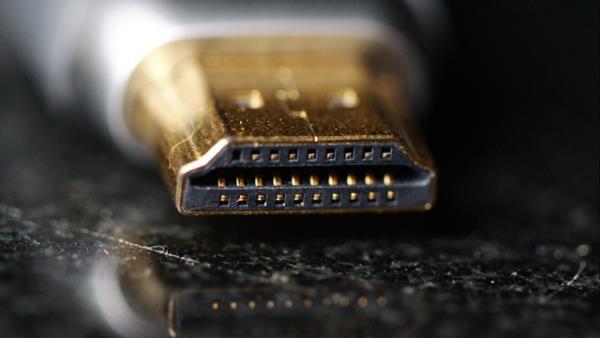 HDMI 2.0 é anunciado oficialmente com suporte a resolução 4K e até 60 fps