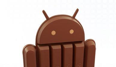 Android já tem mais de 1 bilhão de dispositivos ativados