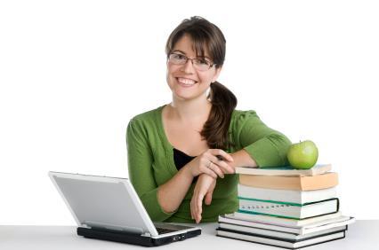A internet abre várias possibilidades na educação