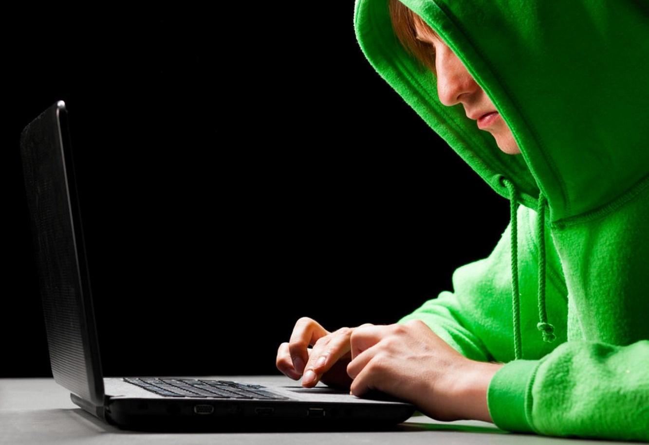 Entenda por que extensões de navegadores podem ser perigosas para o seu PC