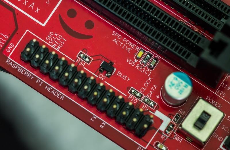 Conheça um pouco de um dos maiores experts em hardware, TiN da EVGA [vídeo]