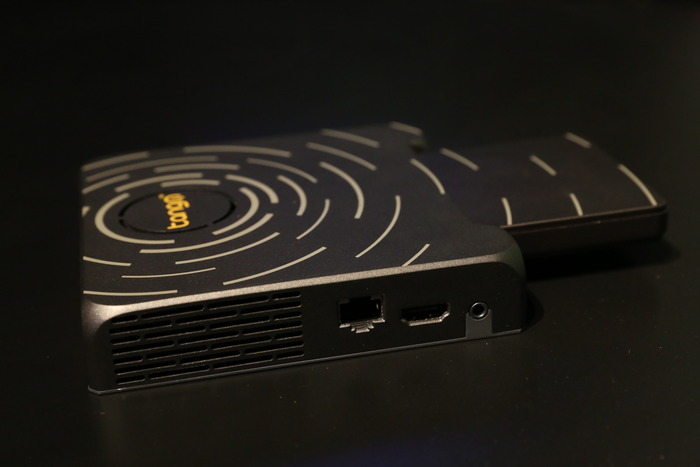 Tango PC: conheça o computador poderoso que cabe no seu bolso