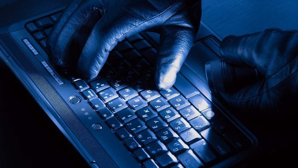 Hackers pretendem atacar sites corporativos durante a Copa do Mundo