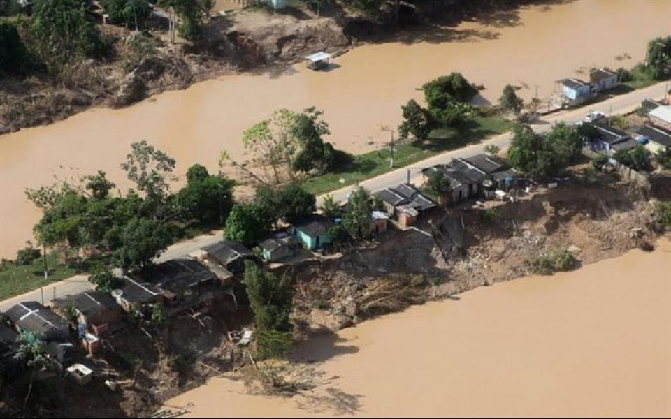 Moradores do Acre têm medo de terra se separar do Brasil e virar Bolívia