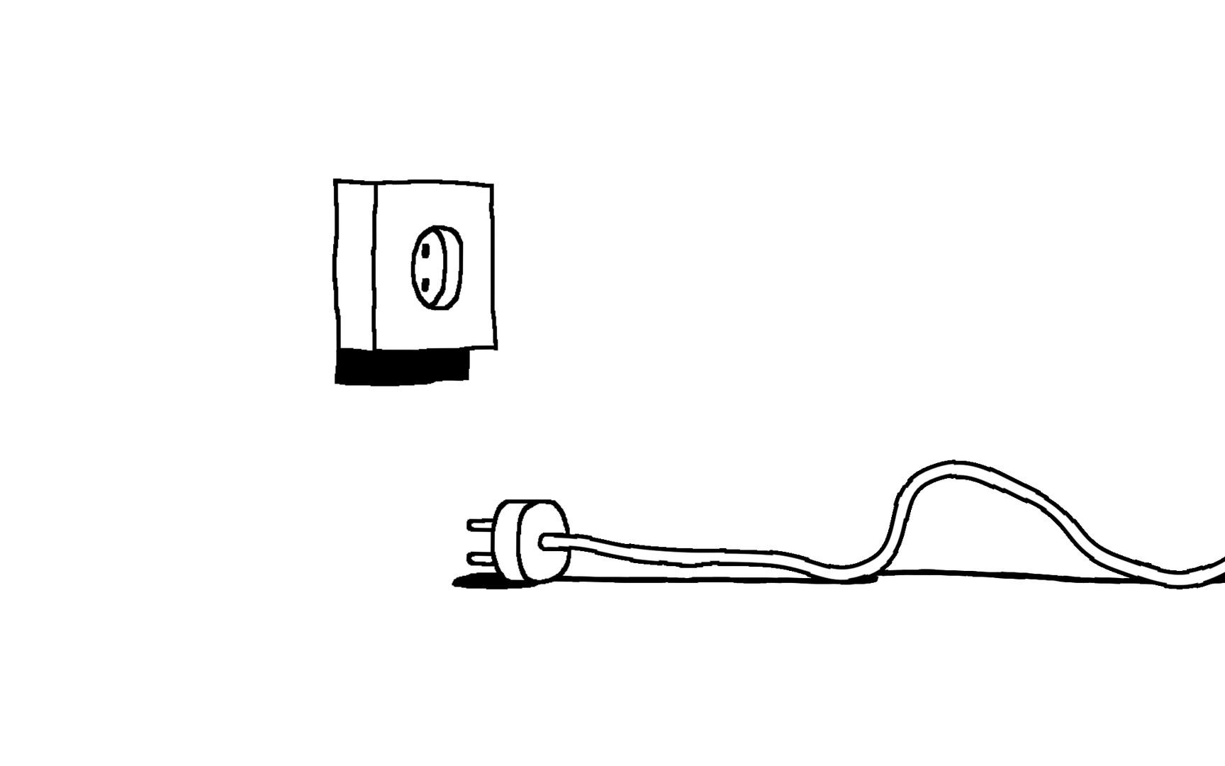 Plug Amp Play