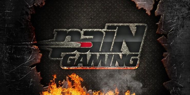 Resultado de imagem para pain gaming