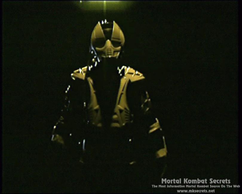Fotos, Curiosidades, Comunicação, Jornalismo, Marketing, Propaganda, Mídia Interessante 22171429866550 Você gostaria de conhecer os personagens reais do Mortal Kombat dos games? Curiosidades Games  personagens reais do mortal kombat