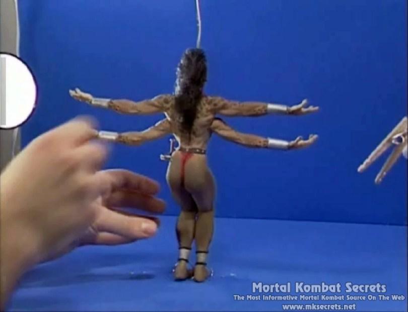 Fotos, Curiosidades, Comunicação, Jornalismo, Marketing, Propaganda, Mídia Interessante 22172341455578 Você gostaria de conhecer os personagens reais do Mortal Kombat dos games? Curiosidades Games  personagens reais do mortal kombat