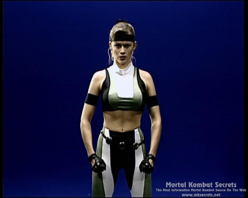 22172524385583 - Você gostaria de conhecer os personagens reais do Mortal Kombat dos games?