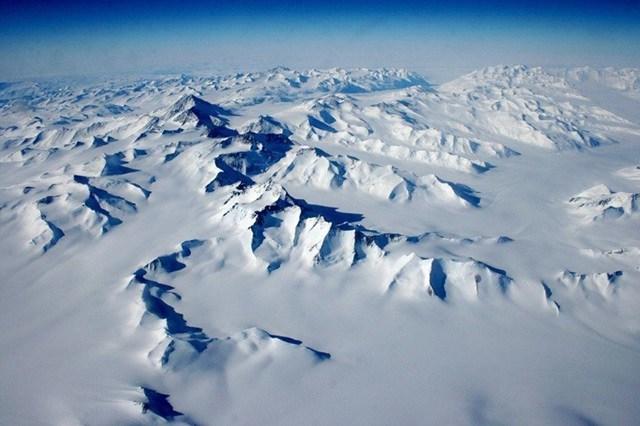 Resultado de imagem para Antártida