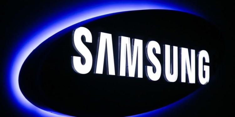 Samsung e o novo 5G (Fonte: Tech Crunch/Reprodução)
